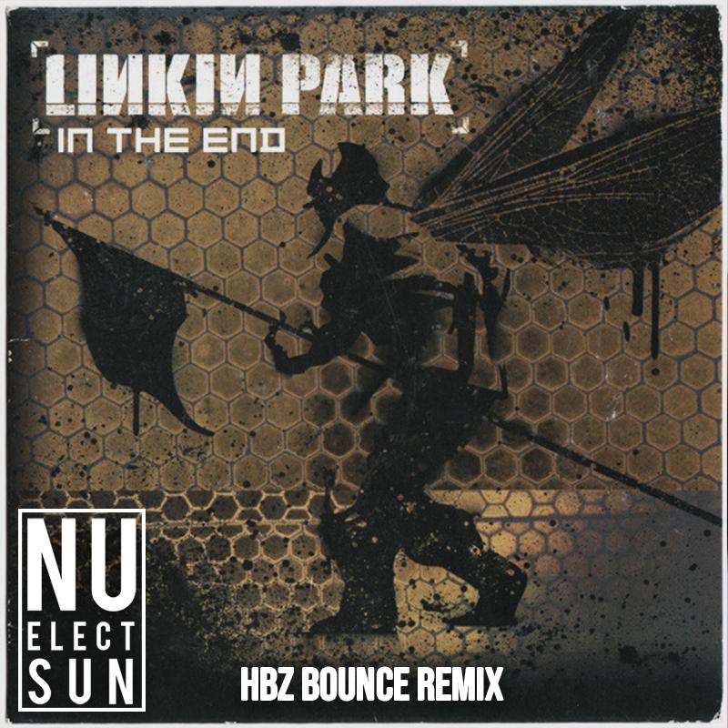 The Husk - Soundcloud Download Gate from The Drunken Coconut
